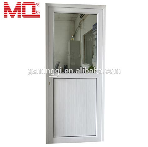 bathroom pvc door price cheap interior pvc bathroom door price view pvc bathroom