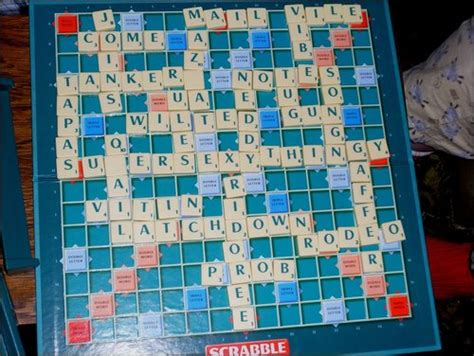 when was scrabble invented scrabble uncyclopedia fandom powered by wikia