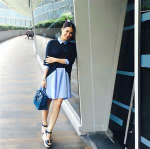 5 affordable pieces to steal from heart evangelista s