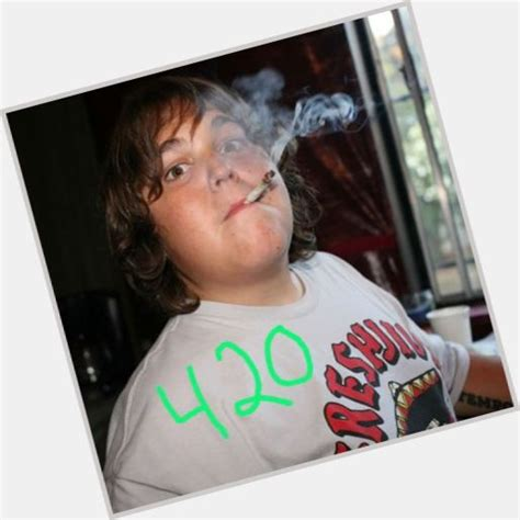 andy milonakis official site for man crush monday mcm