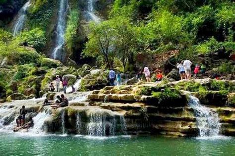 tempat wisata  yogyakarta  sekitarnya