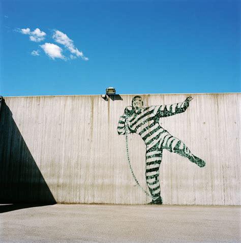 radical humaneness  norways halden prison