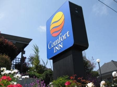 comfort inn loyalty choice hotels stay twice for 8 000 points may 19 aug 11