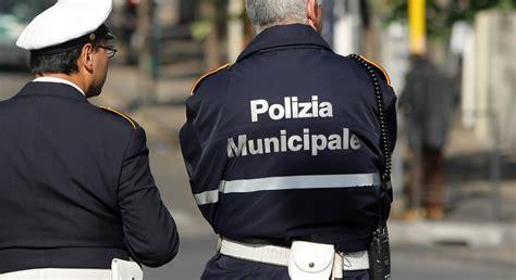 ufficio vigili urbani roma capitale concorsi vigili urbani wroc awski