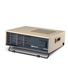 bajaj room heaters in india room heaters 17 19