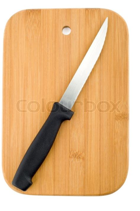 recommended kitchen knives recommended kitchen knives best free home design