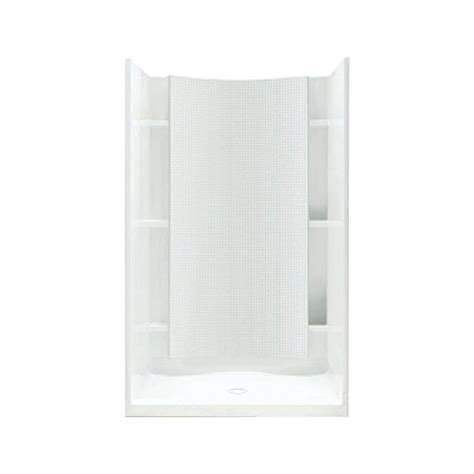 36 Inch Shower Kit Sterling Plumbing 72240100 0 Accord Shower Kit 36 Inch X