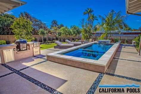 thing to look for when buying a house blog california pools