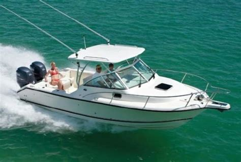 top cuddy cabin boats boat covers for cuddy cabin hard top t top
