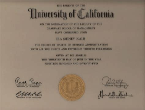 Getting Into Usc Mba by Master Of Business Administration Masters Degree Business