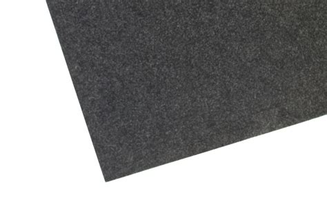Rubber Utility Flooring by Combines The Durability Of A Rubber Floor With A