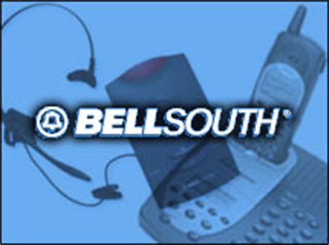 Bellsouth Phone Lookup Bellsouth