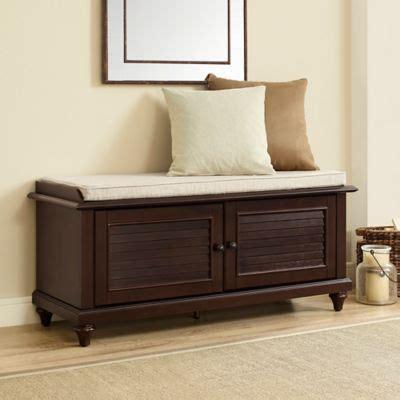 Buy Entryway Furniture Buy Entryway Furniture From Bed Bath Beyond