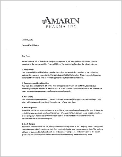Resume Cover Letter Business Analyst sle resume cover letter business analyst cover letter