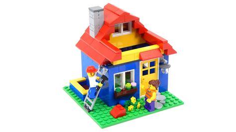 Pencil Pot Lego 40154 lego home 40154 pencil pot speed build