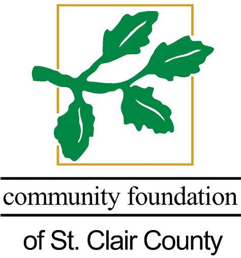 Community Foundation 2012 Nonprofit Organization Survey News Community