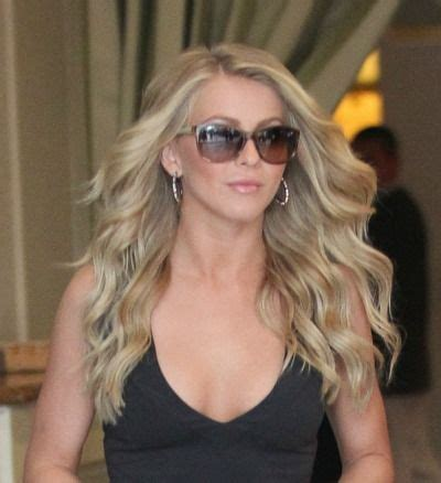 jillians hough 2015 hair trends 17 best images about julianne hough hairstyles on