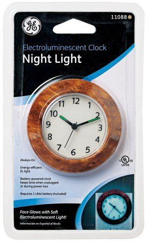 ge light clock 1000 images about clock on plugs the o jays