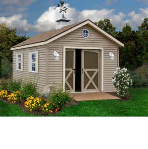 best sheds south dakota 12 x12 best barns wood shed barn kit