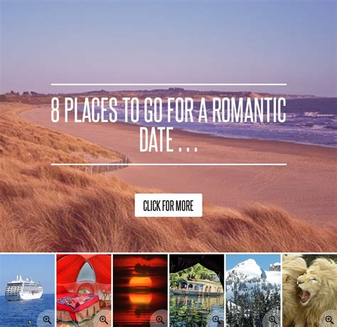 8 Places To Go For A Date 3 rent a houseboat 8 places to go for a date