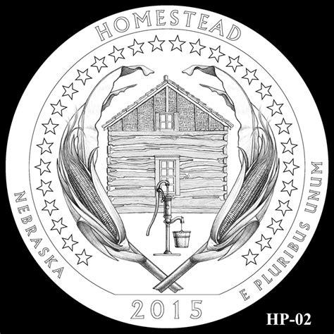 design quarter 2015 america the beautiful quarter and 5 oz coin design