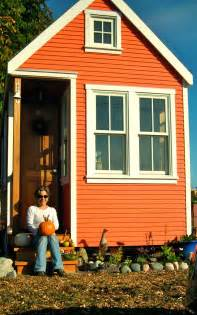 Small House Building our tiny house tiny house swoon