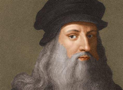 leonardo da vinci renaissance biography ultimate renaissance man 5 fascinating facts about