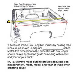 gmc box truck dimensions gmc free engine image for user