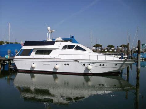 motorboot italien motorboot 15 mt venedig italien catawiki