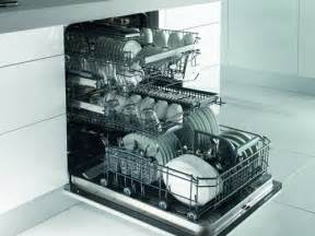 Top Dishwashers 2014 2016 Top Dishwashers What Is The Best Dishwasher Brand