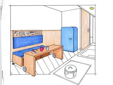 Ikea Essplatz by Esspl 228 Tze F 252 R Kleine K 252 Chen Einrichtung
