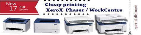 software reset xerox fix firmware reset ereset fix firmware reset printer