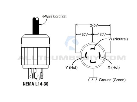 l14 30 wiring diagram efcaviation