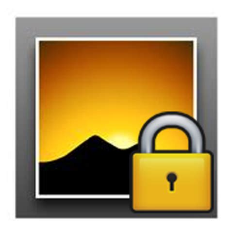gallery lock pro apk gallery lock pro apk from tools category