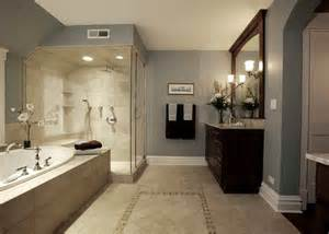 Blue And Beige Bathroom Ideas by Cheerful Blue And Beige Bathroom Ideas Just Another