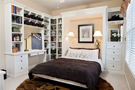 Interior Decorators Durham Nc by Bedroom Decorating And Designs By Just Interiors