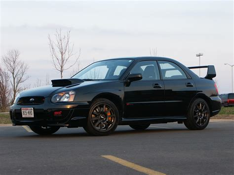 black subaru wrx subaru wrx price modifications pictures moibibiki
