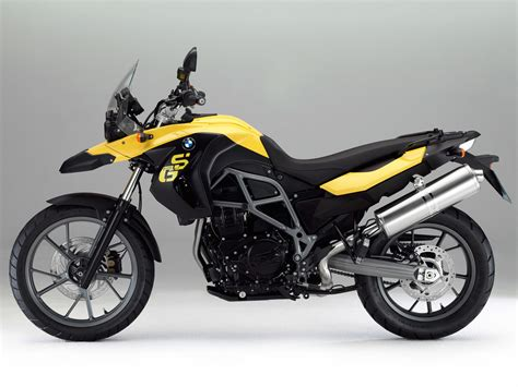 Bmw Motorrad 650 Gs by 2012 Bmw F650gs Motorcycle Insurance Information