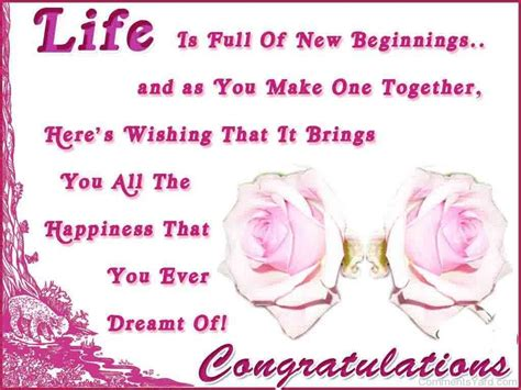 Wedding Congratulation Mail by Wedding Comments Pictures Graphics For Myspace