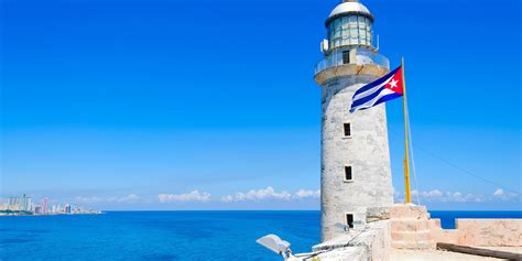 boat us insurance review u s approves boat insurance for cuba travel cruising
