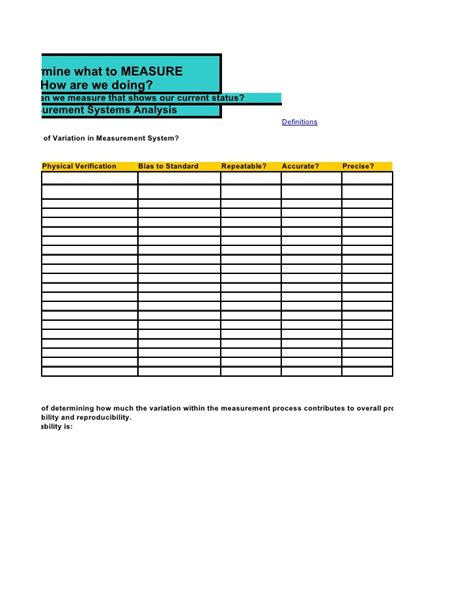Total Cost Of Risk Worksheet by 14 Total Cost Of Risk Worksheet Costing