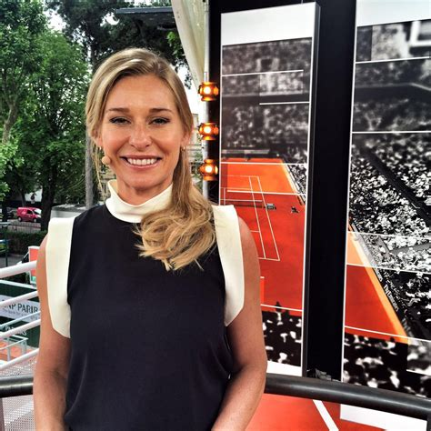 Eurosport Set Mats by Barbara Schett Eagle On Quot Another Day Of Set