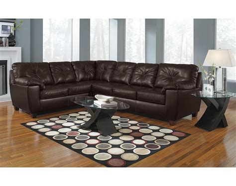 leather sofa factory outlet engrossing modern sofas los