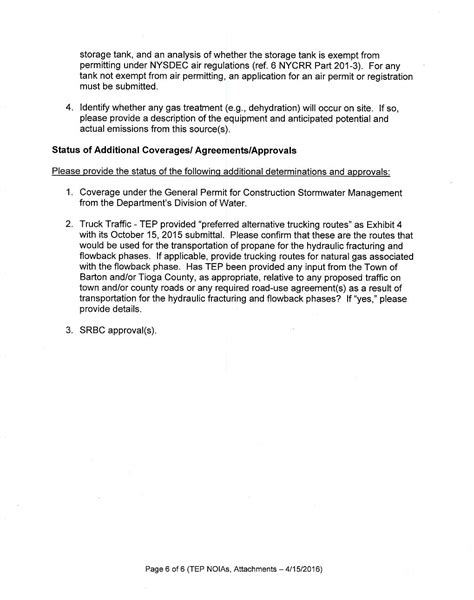 Contract Determination Letter Notice Of Construction Letter Ideas 9 Best Images Of Sle Notice To Proceed Notice To