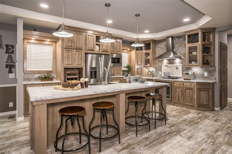 interior pictures of modular homes 2018 michigan manufactured homes michigan mobile home connection