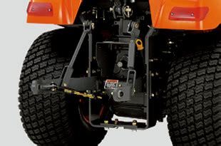 kubota bx1870 price attachments tech specifications review