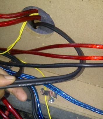 Harga Kabel Rca Yg Bagus baru kabel rca canare japan wbt audio