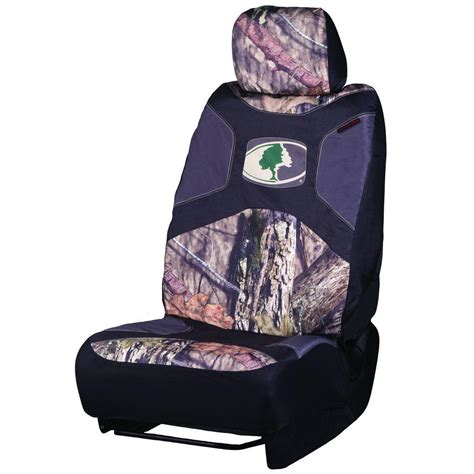 utv seat covers at walmart classic accessories polaris ranger mid size utv seat cover