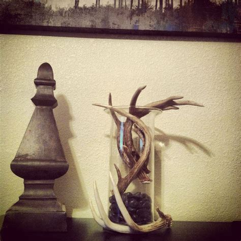 antler home decor 17 best images about new room on pinterest deer decor deer and browning
