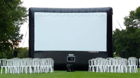 backyard movie screen rentals movie screen rentals a 1 rentals